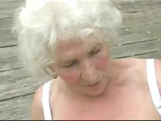 jouissances de mamies, szene 7 older mature porn