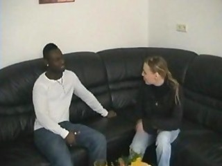 german cuckold wife on darksome slavemaster 3