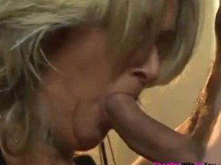 corpulent wife karola can it is coarse