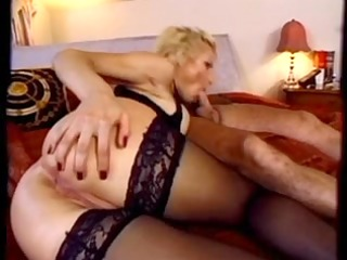 hot mother id like to fuck gets double penetration