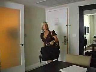 golden-haired d like to fuck has sex with