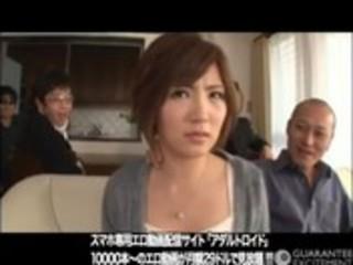 japanese wife naughty sadomasochism sex hardcore