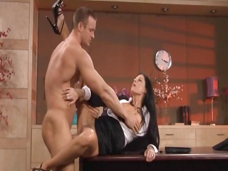 india summer is in a scene with some sexy