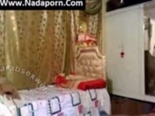 nike wife egypte sex arab- nadaporn.com