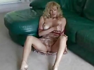 hot mother i racquel blow and handjob with facial