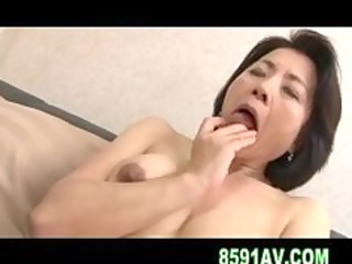 older mother i homemade sex 69