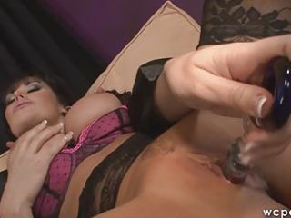 lascivious mother i anal interracial