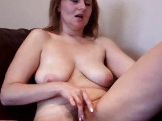 old non-professional d like to fuck working her