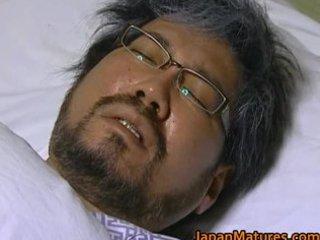 japanese milf has crazy sex free jav part8