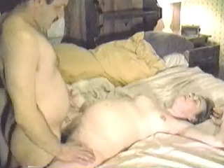 amateur pregnant sex with wife