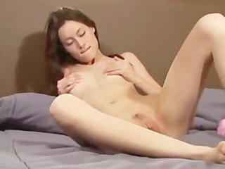 jassie maturbation