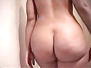zen walk thick ass bitch (tab)