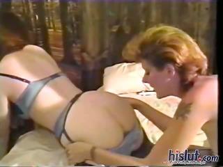 lynn loves lesbian sex