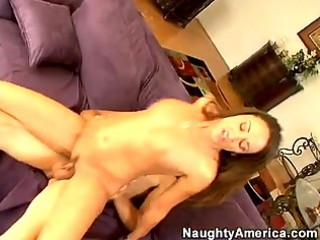 delightful d like to fuck michelle lay humps her