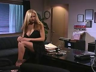 hot mother i fucked in the office