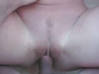 dilettante breasty british d like to fuck sucks