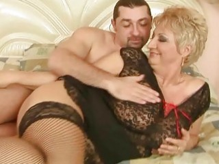 granny sex compilation 310