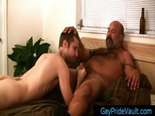 aged twink copulates precious twink 10 part11