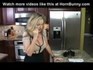 family sex mom and son - hornbunny.com