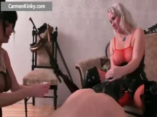 perverted mother i fucking guy with belt part10