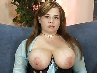 large breasted mother i playgirl strips and