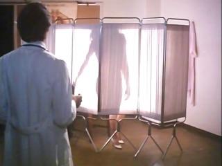 barbie benton hospitalmassacre