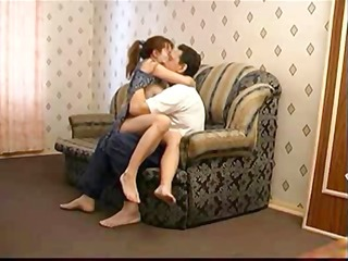 youngster desires the step dad