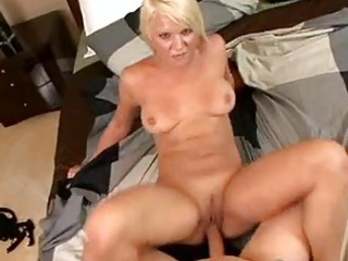 bithy wife veronika raquel loves to acquire her