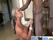 sexy sexy milfs love to fuck darksome ramrods