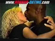 dilettante mature wife fuck spouse interracial
