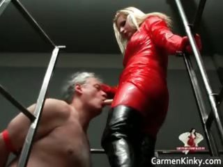 sexy slutty hawt body latex mother i babes part4