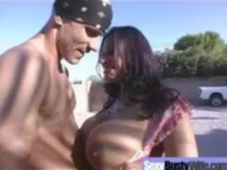 hot horny milfs getting fucked hardcore clip-90