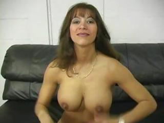 older tit fuck latin d like to fuck