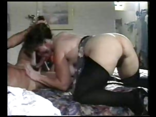 sexy mommy n5610 hairy anal older mother i with a