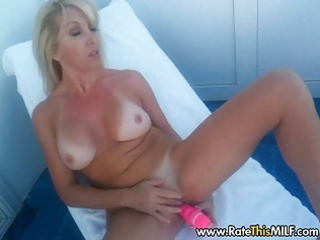 busty golden-haired d like to fuck on cruise boat