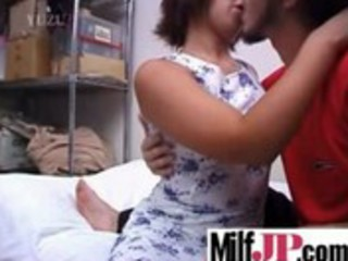 Hot asians milfs ride some dicks movie-11