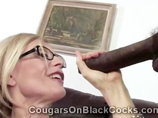 incredibly hawt older blonde wench nina hartley