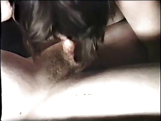 my wifes st video