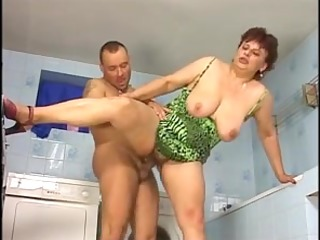 curly mature whores getting screwed hard