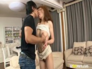 azhotporn.com - dilettante asian wife pick-up