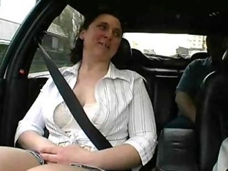 aged wife craves to be hooker