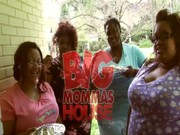 superstarxxx recent movie trailer big mommas abode